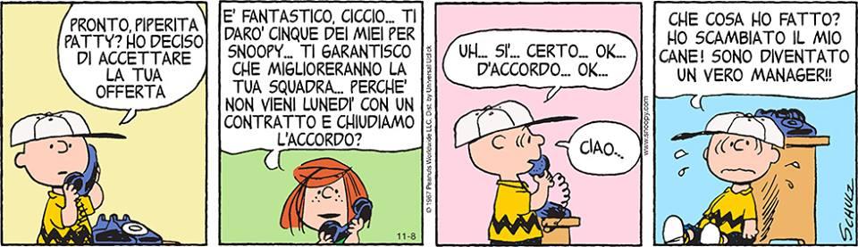 CREDO CHE PIPERITA PATTY SIA STATA DISEGNATA PER SOMIGLIARE A ME: FORSE IL SUO CREATORE MI CONOSCEVA GIA'? :-) (5/6)