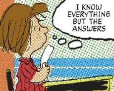 CREDO CHE PIPERITA PATTY SIA STATA DISEGNATA PER SOMIGLIARE A ME: FORSE IL SUO CREATORE MI CONOSCEVA GIA'? :-) (1/6)