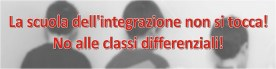 classi_differenziali2[1]
