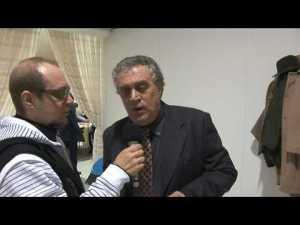 Dottor Bruno Mazzocchi