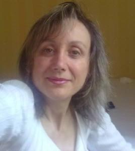Maria Stella Lo Re