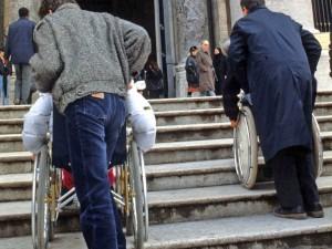 handicap-800-300x225