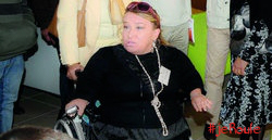 Lorella Ronconi