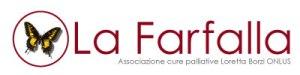 Associazione La Farfalla Grosseto