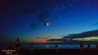 Il mio Luglio 2014 a Principina a Mare - Grosseto - Maremma Toscana