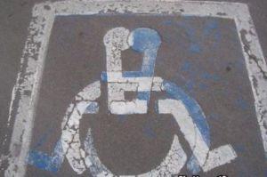 l43-sesso-disabili-140324145056_medium