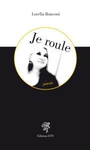 copertina_Lorella_04_fronte