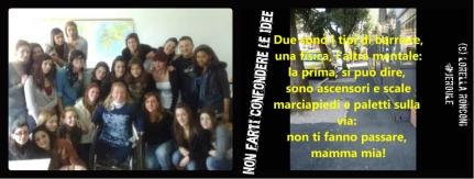 liceo_collage giugno 2012