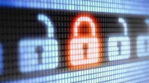 sicurezza-siti-web