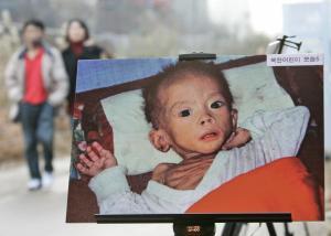 corea-nord-bambini-carestia1