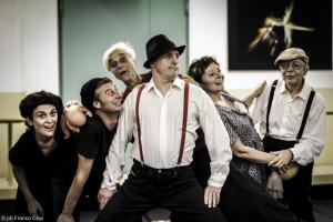 Figli Italiani-Franco Covi-dreamtime