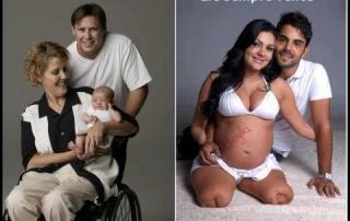 discapacidad-320x202