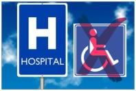 cartello_ospedale_cielo_blu_300x200wwwwww