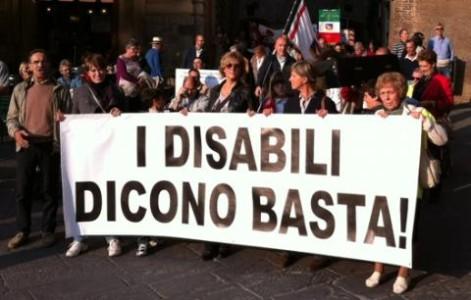 Pensioni-Disabili-e-nuovo-Isee-FISH-chiede-chiarimenti-al-Ministero-del-Lavoro