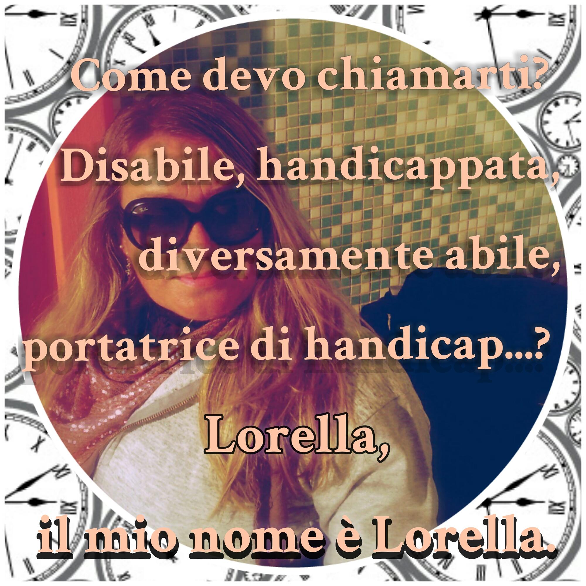 Favoloso Frasi celebri citazioni | Sirena Guerriglia Blog | Pagina 3 PJ13