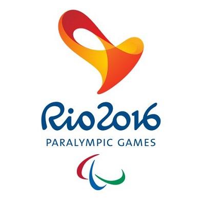 logo-paralimpiadi-2016