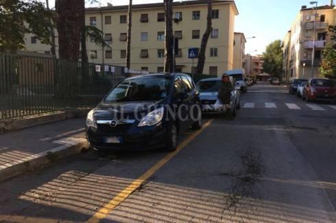 parcheggio-disabili-polizia-municipale-176381
