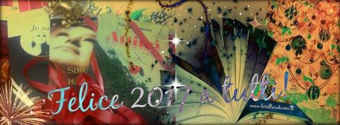 lorella-natale-banner3
