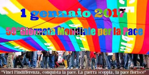 marcia-della-pace2