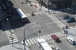 800px-Intersection_4way_overview